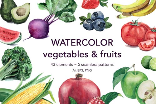 Watercolor-vegetables-and-fruits.jpg