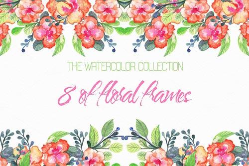 watercolor-wildflowers-jpg.1349