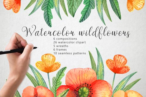 watercolor-wildflowers-jpg.1363