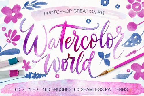 Watercolor World.jpg