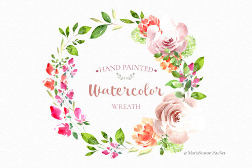 watercolor-wreath-jpg.6311