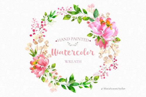 watercolor-wreath-jpg.6315
