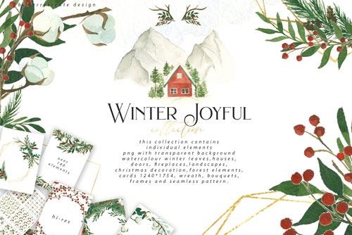 Watercolour-Winter-Joyful.jpg