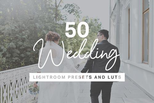 wedding-jpg.3722