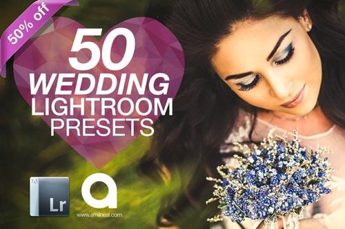 Wedding-Lightroom-Presets.jpg