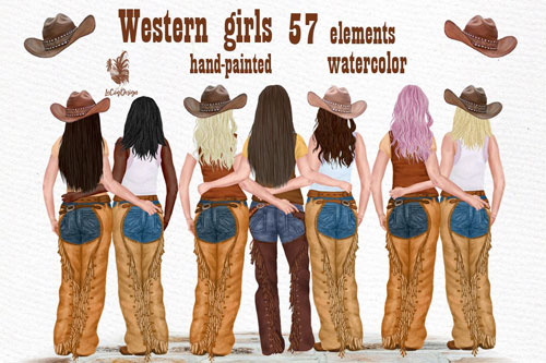 western-girls-jpg.4887