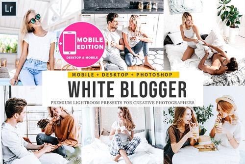 White Blogger.jpg
