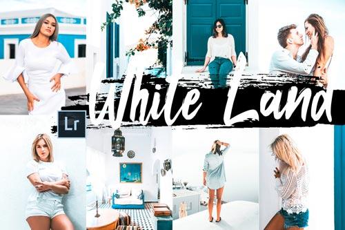 white-land-jpg.2405