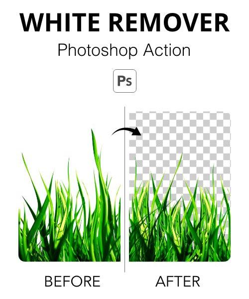 White-Remover.jpg