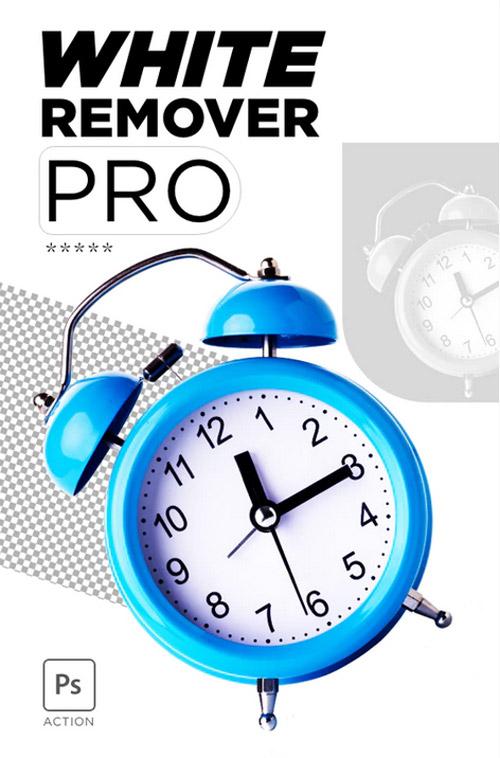 white-remover-pro_main-jpg.7031