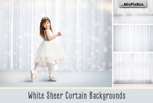 White-Sheer-Curtain.jpg
