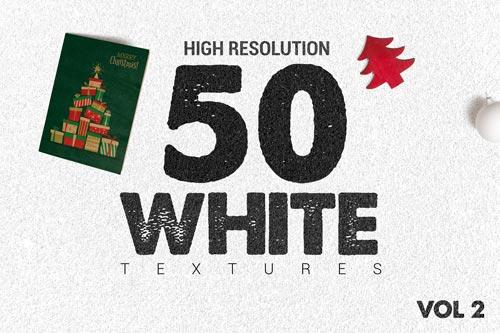 white-textures-jpg.4252