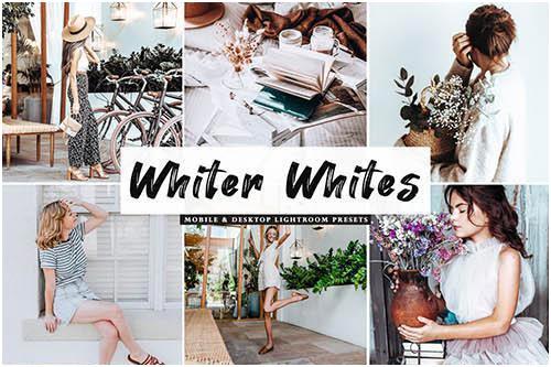 whiter-whites-jpg.3205