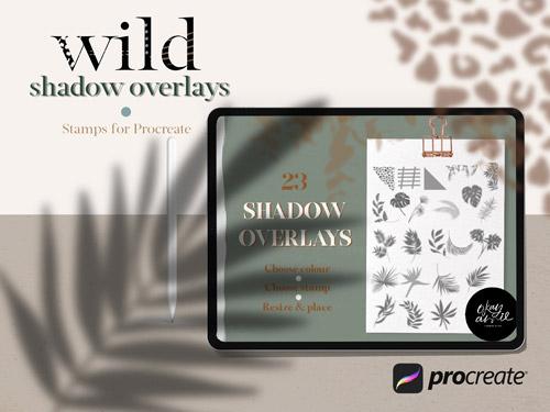 wild-shadow-overlays-jpg.5991