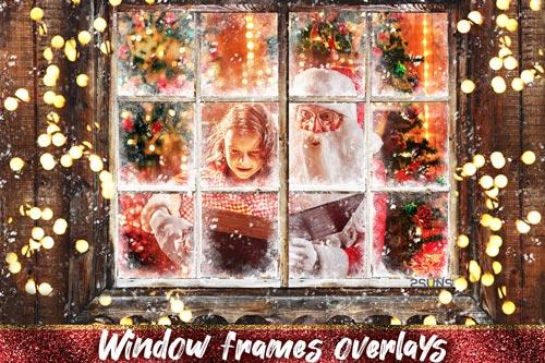 Window-Frames-Overlays.jpg