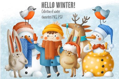 Winter-Characters.jpg