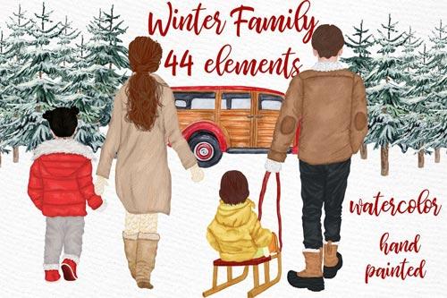 winter-family-christmas-clipart-jpg.2216