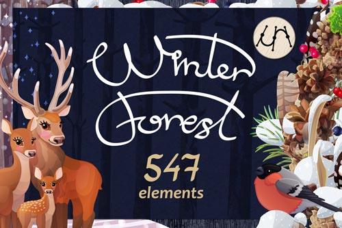 winter-forest-jpg.2649