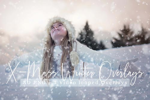 Winter-Overlays.jpg