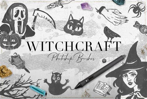witchcraft-jpg.1952