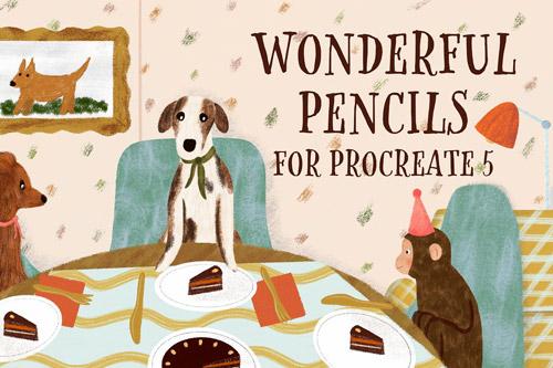Wonderful Pencil.jpg