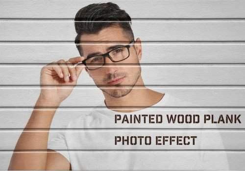 Wood Plank Photo Effect.jpg