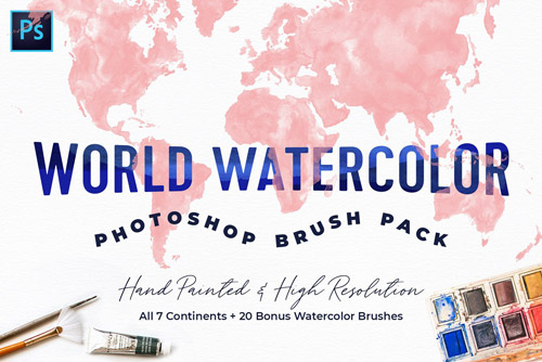 World Watercolor.jpg