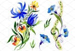Ornament-floral-blue-watercolor-png.jpg