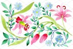 Floral pattern pink watercolor png.jpg