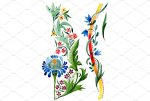 Ornament floral Riddle watercolor.jpg