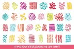 patterns-doodles-2.jpg