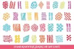 patterns-doodles-4.jpg