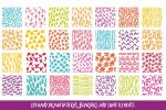 patterns-doodles-8.jpg