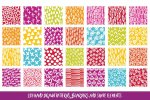 patterns-doodles-9.jpg