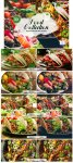 food_collection_phot_vaWjw-1024x2304.jpg