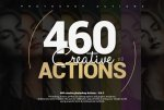 460-creative-actions-19.jpg