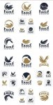 Eagle logo design vector, icon symbol.jpg