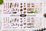 04-natural-elements-003-preview.jpg