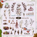16-design-elements-002-preview.jpg
