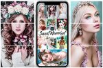 Sweet Married-09.jpg