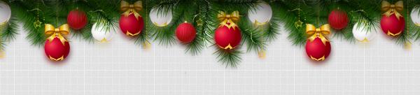 http://prestigechat.net/images/forum_images/scrinshot_motnya.png